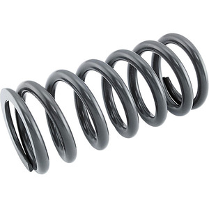 Shock Spring, 125 RR-S picture