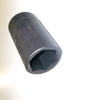 Main Bearing Removal Socket, 36mm picture