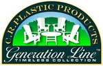 CR Plastic Products US Product Catalog;