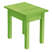 Small Table : Kiwi