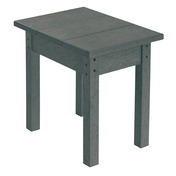 Small Table : Slate Grey