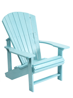 Buy Recycled Plastic Patio Furniture And Accessories Online