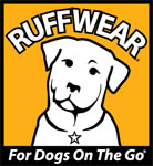 Ruffwear UK Product Catalog;